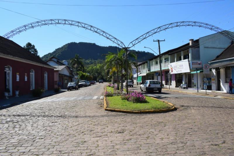 Vale do Sol Rio Grande do Sul fonte: files.portalarauto.com.br