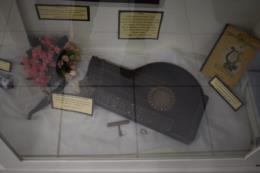 Museu do Colégio Mauá abre exposição para comemorar os 170 anos da Imigração Alemã
