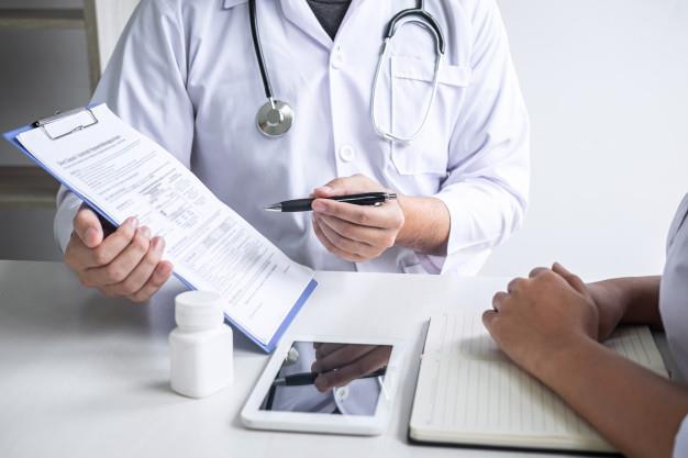 Arauto Saúde: como escolher um plano de saúde