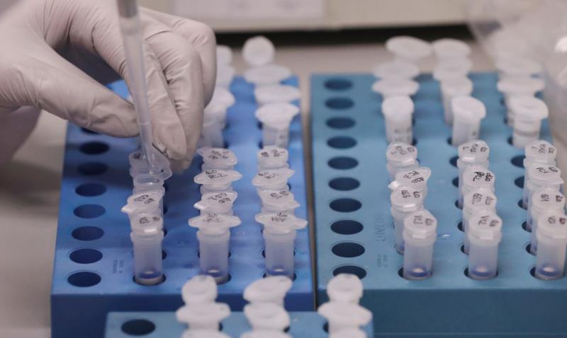 Santa Cruz tem quatro pacientes internados com suspeita do coronavírus