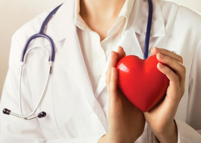 Arauto Saúde: saiba quais os principais cuidados com o coração
