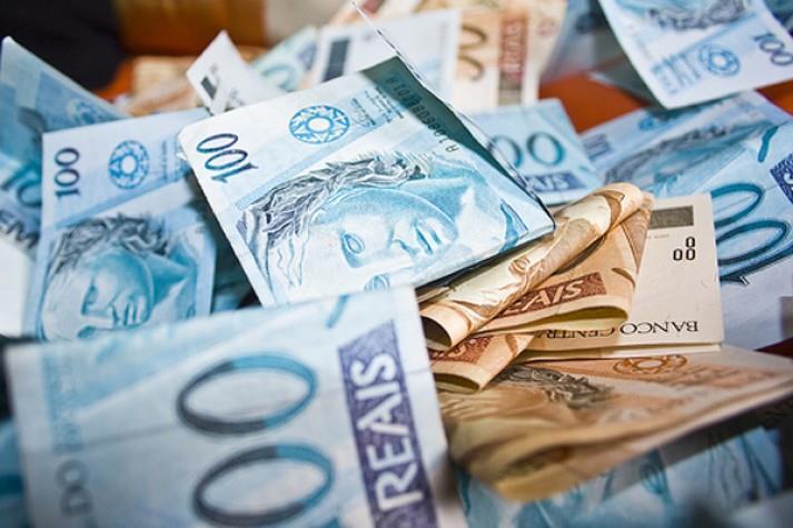 Mesmo com retorno das atividades até o fim do ano, retração da economia pode ser de 10% no RS