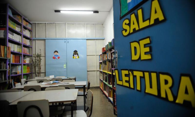 Escolas particulares registram inadimplência de 19,6%