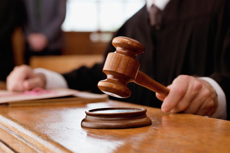 Quem tiver interesse em ser jurado deve se inscrever até o dia 20 de setembro
