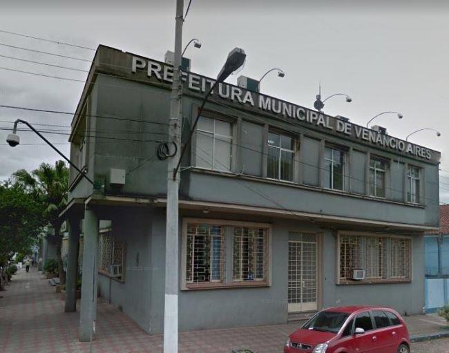 MP pede suspensão da retomada das aulas da educação infantil na rede privada em Venâncio Aires