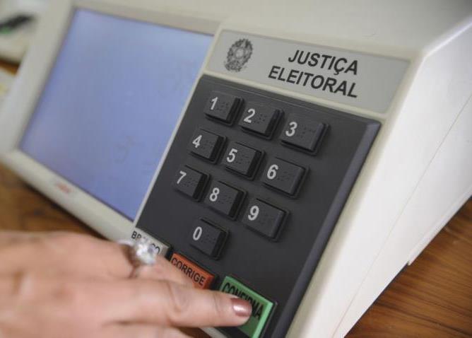 Saiba quanto os candidatos da região poderão gastar nas eleições