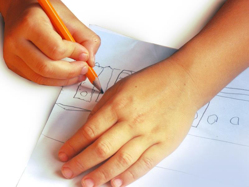 Prefeitura de Venâncio acata recomendação do MP e suspende aulas na educação infantil