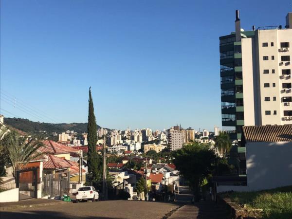 Santa Cruz voltou a apresentar balanço positivo