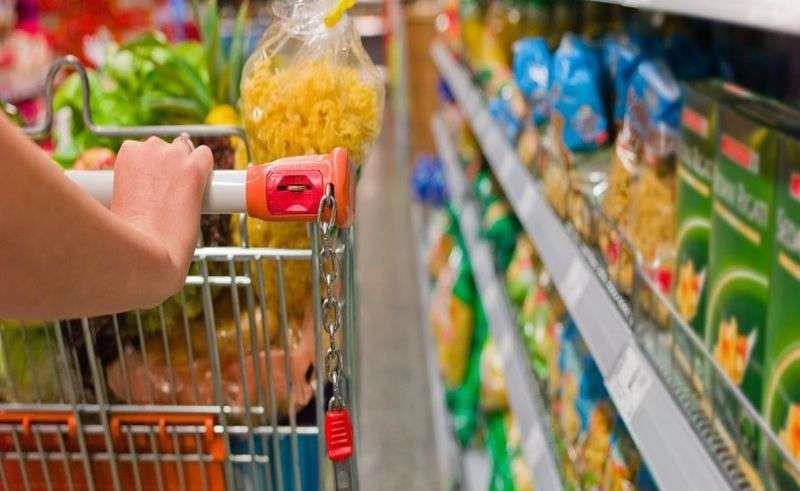 Sindicato divulga regras para abertura de supermercados no 7 de setembro