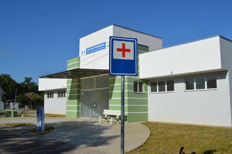 ESF de Vera Cruz paralisa atendimentos após surto de Covid-19