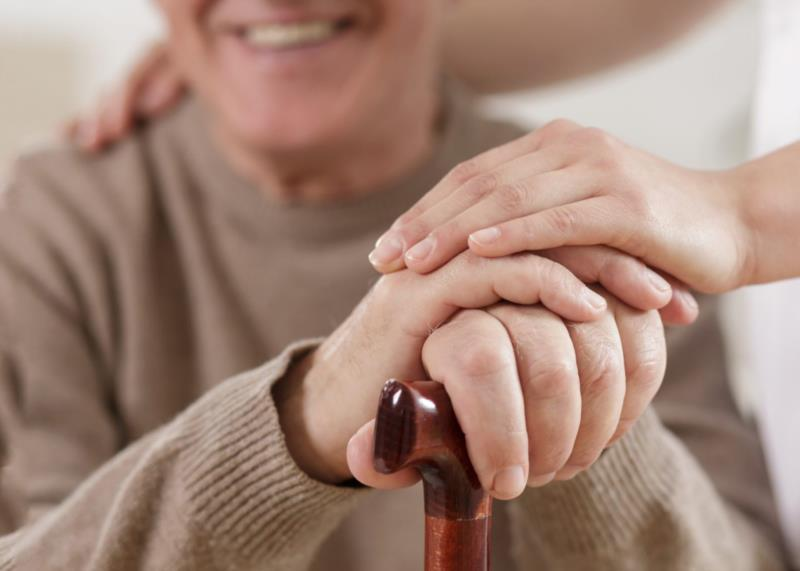 Arauto Saúde: saiba como escolher a casa geriátrica mais adequada para o seu familiar