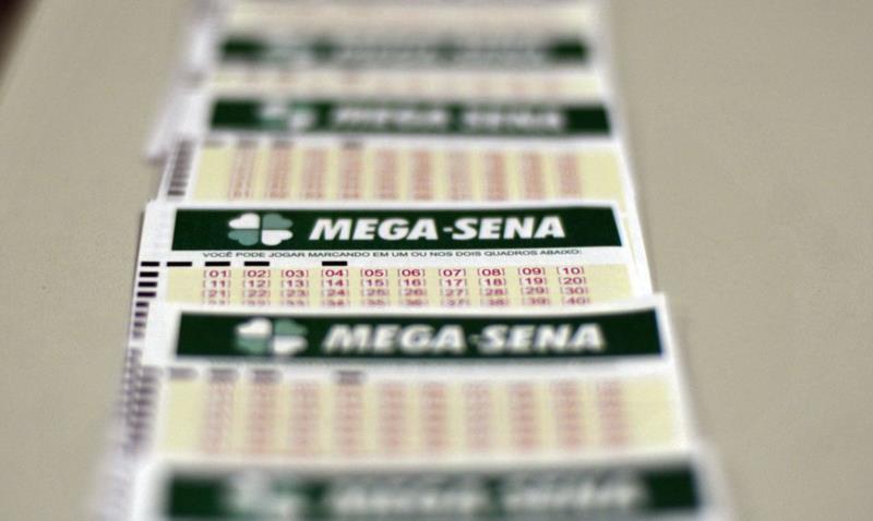 Cada apostador vai receber R$ 47 milhões
