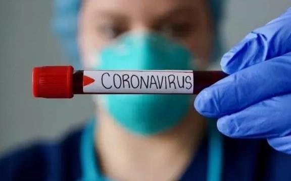 Desde o início da pandemia, município tem 980 casos confirmados da doença