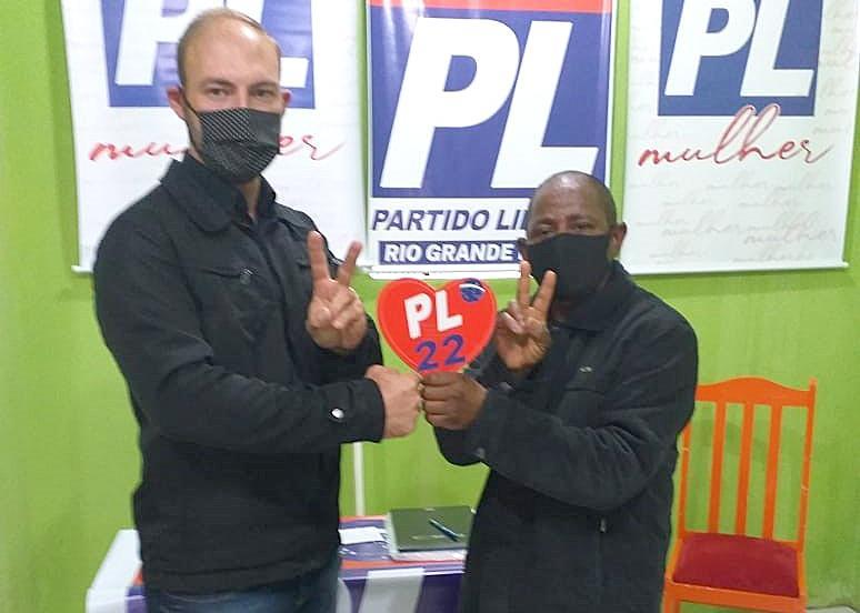 Partido oficializou chapa pura para concorrer à prefeitura de Vera Cruz