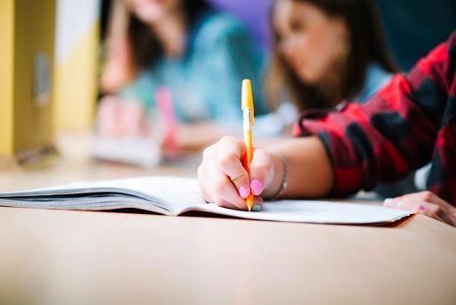 Pelo menos dois educandários de Santa Cruz já tem protocolos aprovados