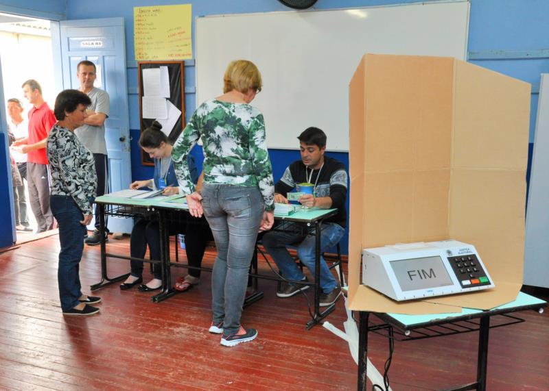 Vida dos candidatos, propostas e todos os detalhes da eleição estarão na cobertura