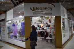 Empresa conta com duas lojas na Galeria Farah e dispõe de peças para todos os gostos e bolsos