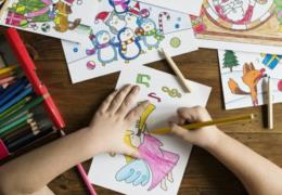 Escolas de Educação Infantil de Santa Cruz e Vera Cruz retomam aulas nesta quarta