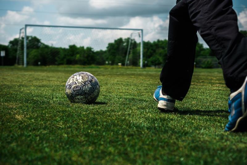 Novo decreto libera atividades esportivas no Estado