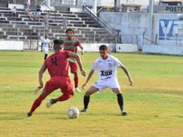 Segunda Divisão do Gauchão é cancelada após reunião entre clubes e FGF