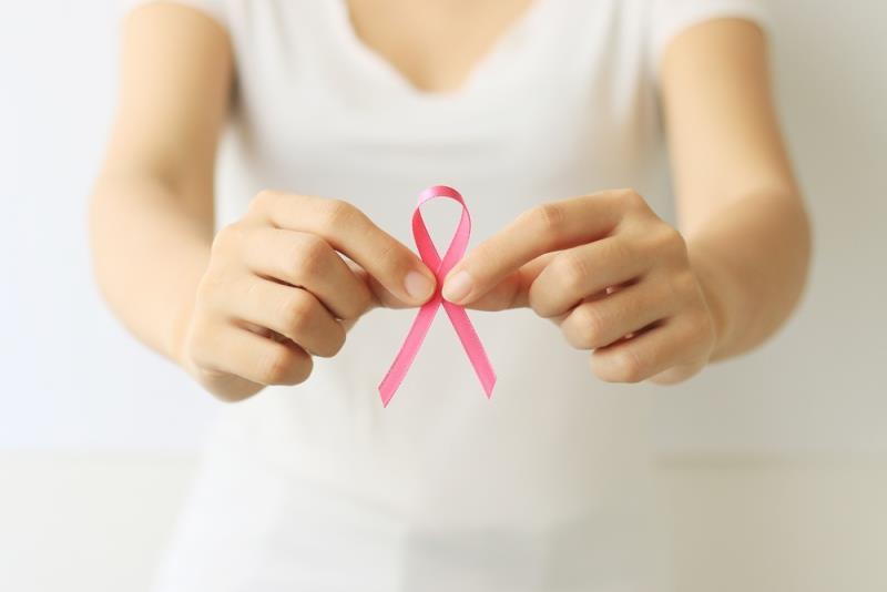 Ação integra campanha do Outubro Rosa e é focada para faixa etária dos 40 aos 75 anos