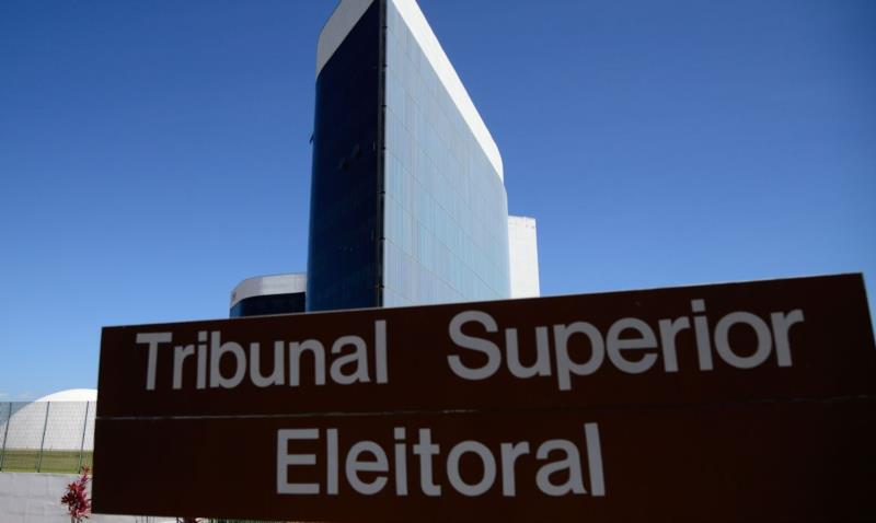 Dados foram declarados à Justiça Eleitoral
