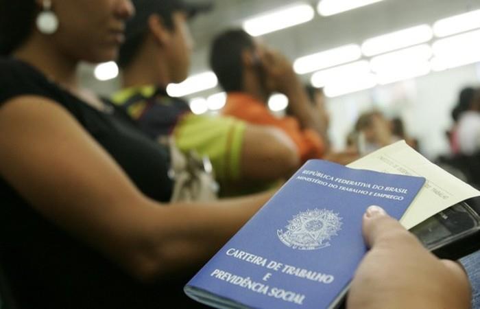 Oportunidades são para as cidades de Santa Cruz do Sul e Venâncio Aires