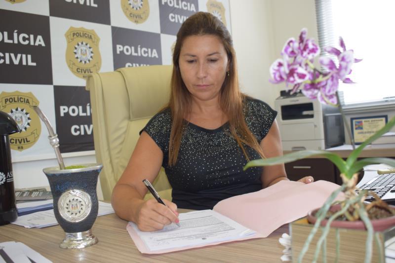 Santa Cruz do Sul já registra mais de 30 casos de estupro tentado e consumado em 2020