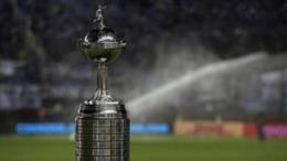 Definidos adversários de Grêmio e Inter na próxima fase da Libertadores