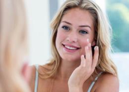 Arauto Saúde: como manter uma rotina de cuidados com o rosto