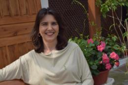 Família, saudade e dedicação: a Jaqueline Marques fora da política