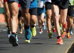 Arauto Saúde: dicas para quem quer dar os primeiros passos na prática da corrida