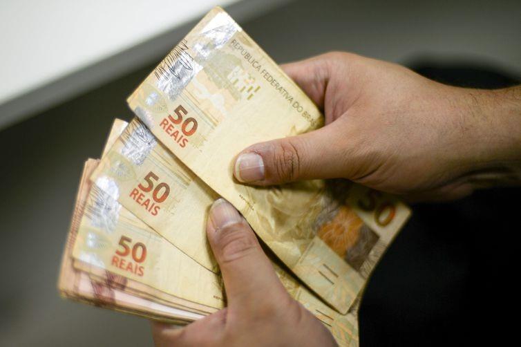 Prêmio para morador de Venâncio Aires é de R$ 50 mil