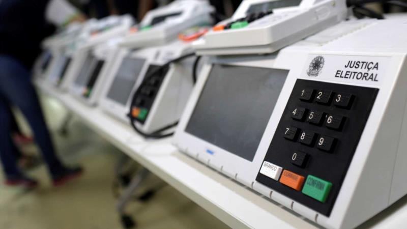 Eleições Municipais 2020 ocorrem neste domingo em todo o Brasil