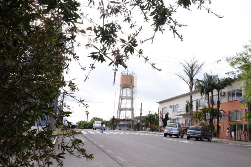 Pesquisa encomendada por candidato revela disputa acirrada em Vera Cruz