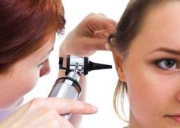 Arauto Saúde: quais são os sintomas da perda auditiva e o que se deve fazer?