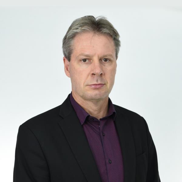 Carlos Bohn foi reeleito