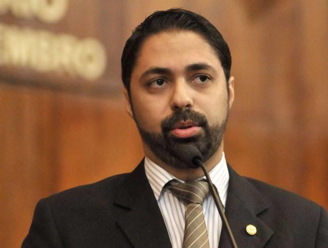 Deputado federal garantiu que os recursos continuarão vindo de Brasília para Santa Cruz do Sul