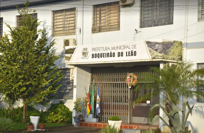 Boqueirão do Leão teve a menor diferença de votos entre candidatos a prefeito da região