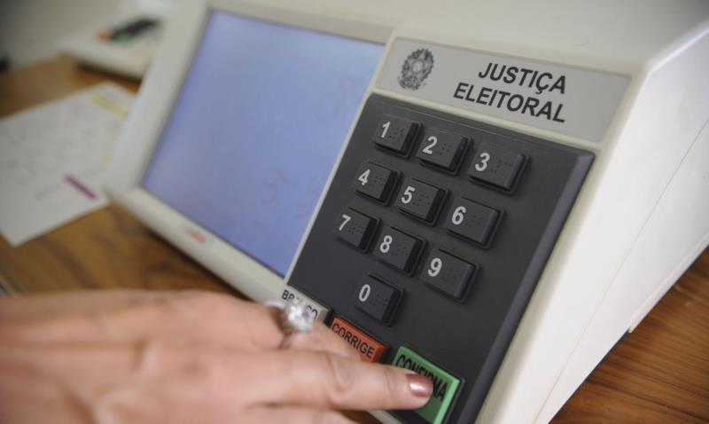 Eleições 2020 ocorreram neste domingo em todo o Brasil