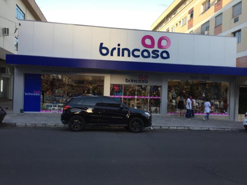 Os bastidores do sucesso da Brincasa: o protagonismo de Daniel e Patrícia