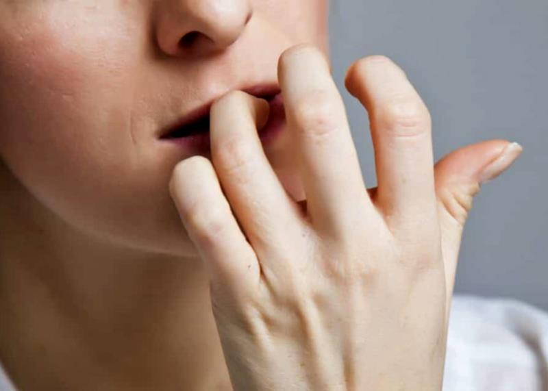 Psiquiatra diz que muitas pessoas têm ansiedade a vida toda sem saber que é uma doença