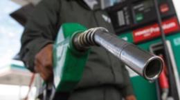 MP vai ajuizar ações contra redes de postos de gasolina em Santa Cruz