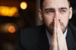 Arauto Saúde: saiba como lidar com os sentimentos durante as celebrações de fim de ano