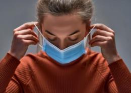 Arauto Saúde: entenda quais podem ser os efeitos causados pelo coronavírus