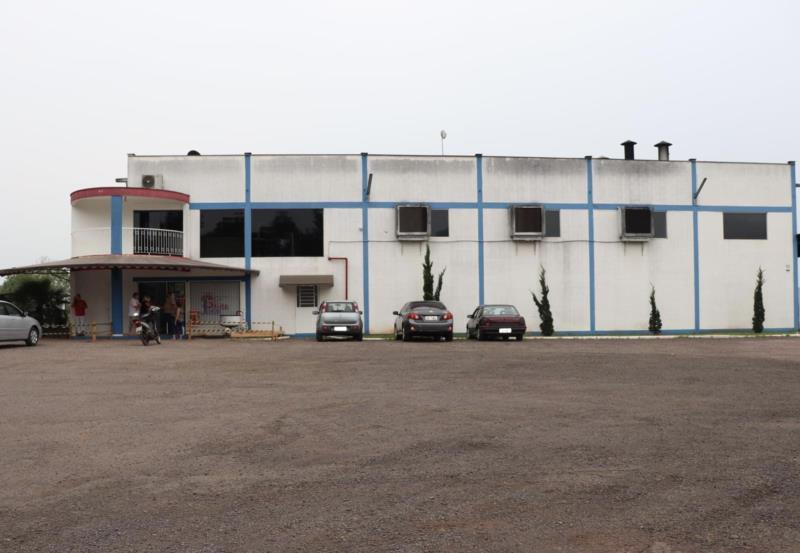 Padaria Santa Inês está com vagas de emprego abertas em Mato Leitão