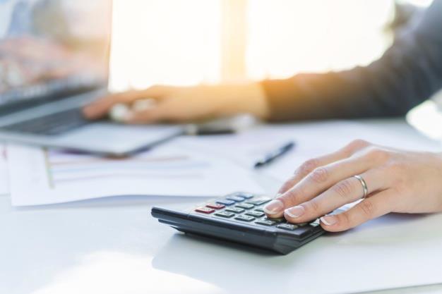 Total de ICMS devido pela empresas excluídas chega à R$ 130,5 milhões