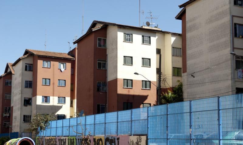 Norma regulamenta novo programa habitacional do Governo Federal