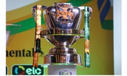 CBF altera fórmula da Copa do Brasil e edição 2021 terá uma fase a menos