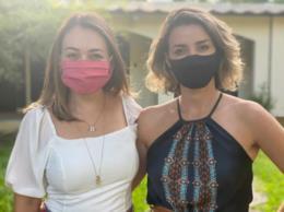 Casa Empodere: espaço da mulher empreendedora inaugura no mês de março em Santa Cruz
